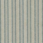 Sail Blue Medium Ticking Stripe Cotton – 232