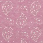Pink Lullaby Stonewash Cotton – 396