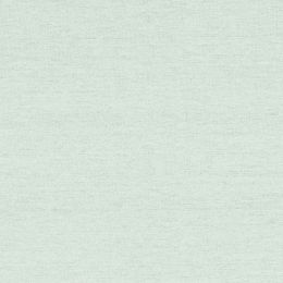 Duck Egg Thickweave Cotton – 201