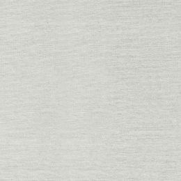 Grey Thickweave Cotton – 244