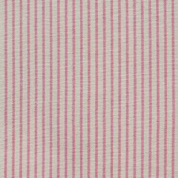 Thin Rose Stripe Cotton