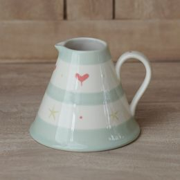 Maisy Baby Pitcher