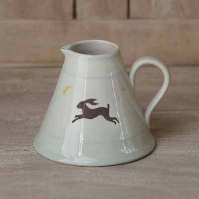 Hare Baby Pitcher