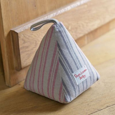Doorstop - Multi Stripe