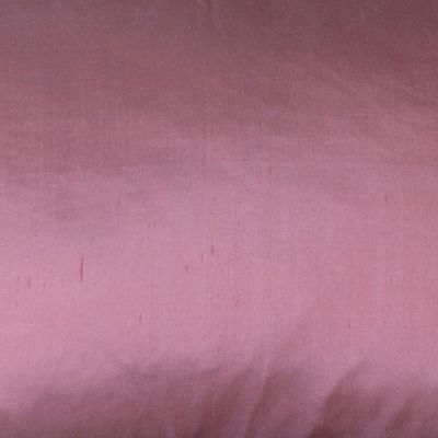 161 - Chamundi Silk - Deep Rose