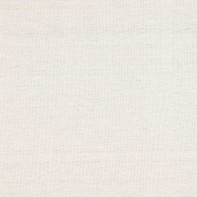Ivory Thickweave Cotton – 207