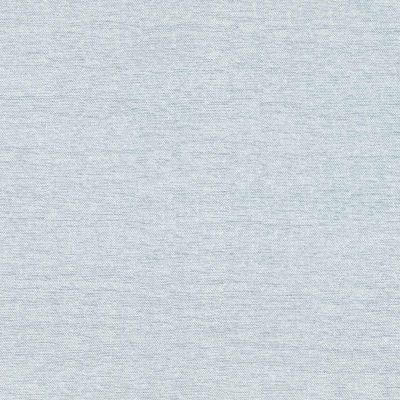 True Blue Thickweave Cotton – 211