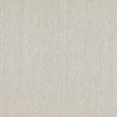 Beech Thickweave Cotton – 214