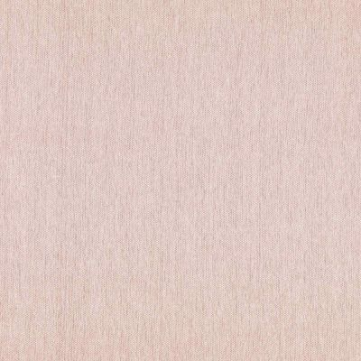 Pale Rose Thickweave Cotton – 217