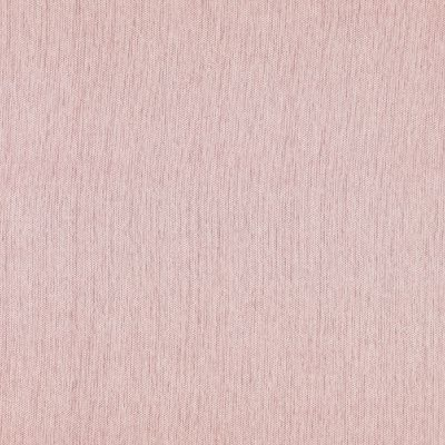 Dusky Pink Thickweave Cotton – 219