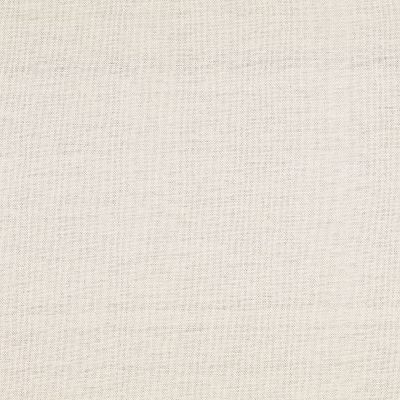 Linen White Cotton – 252
