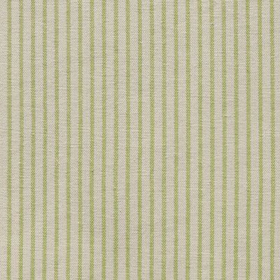 Parsley Dimity Stripe Cotton – 280