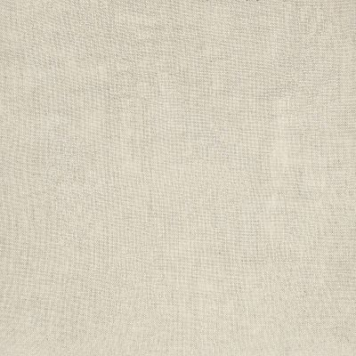 Light Natural Linen – 300