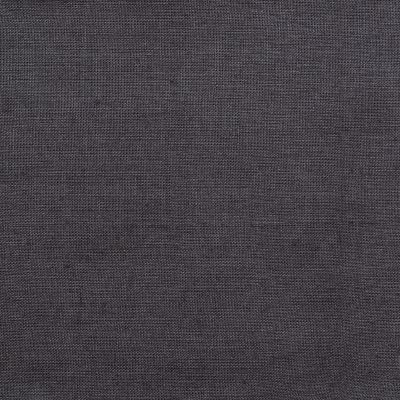 Charcoal Thickweave Linen – 298