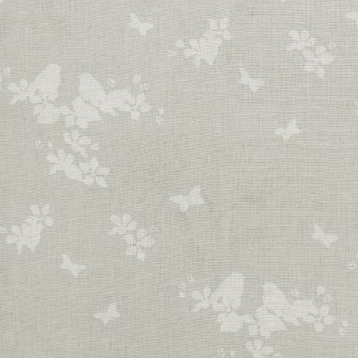 Pearl Apple Blossom Linen – Seconds