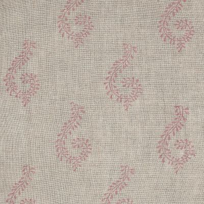 Rose Shalini Linen Seconds - Z/321