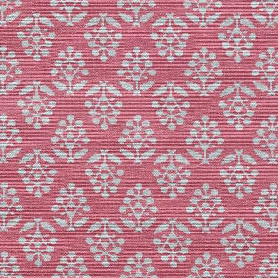 Rose Sprig Cotton – 383