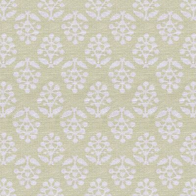 Catkin Sprig Cotton – 389