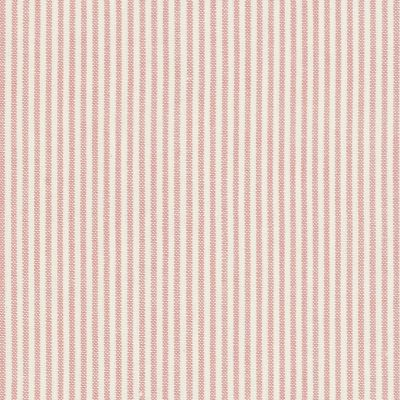 Pink Piping Stripe Cotton – A22
