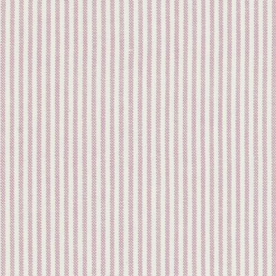 Violet Piping Stripe Cotton – Double Width – A29
