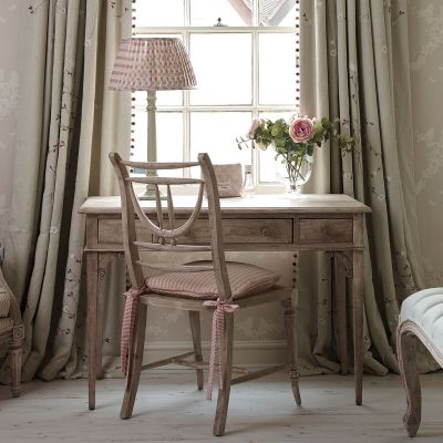 Gustavian Desk Seconds