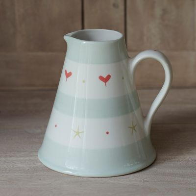 Maisy Medium Pitcher
