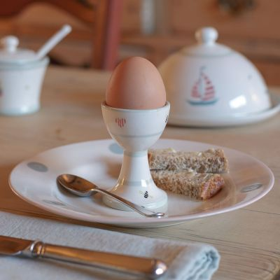 Honey Bees Egg Cup