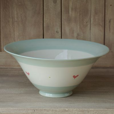 Oscar Large Salad Bowl