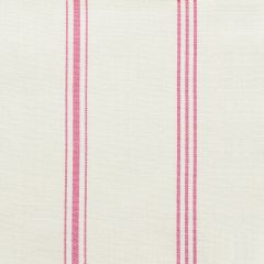 Ivory Rose Vintage Stripe Cotton – 205