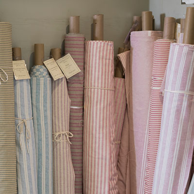 Sale Fabric & Trimmings