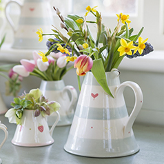 Mother's Day Pitcher Offer