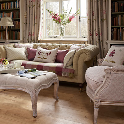 Sitting Room Furniture