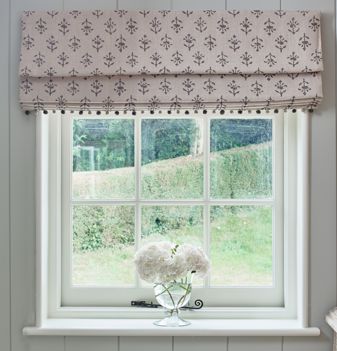 Made To Measure Curtains Amp Blinds Susie Watson Designs