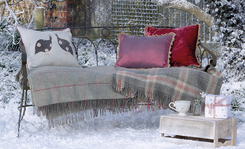 Winter Sale Furniture
