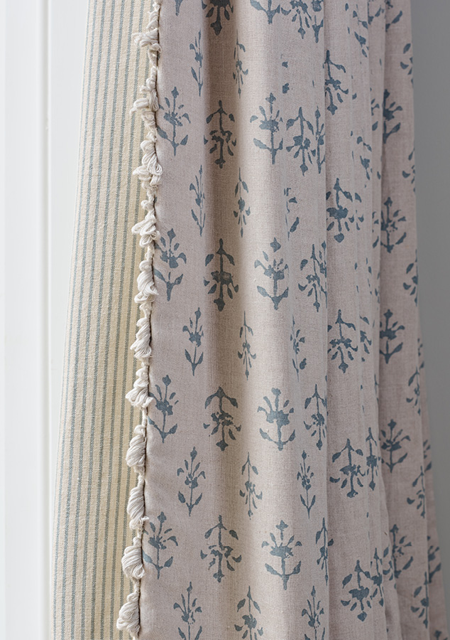 marine blue marine blue fabric, marine blue curtains